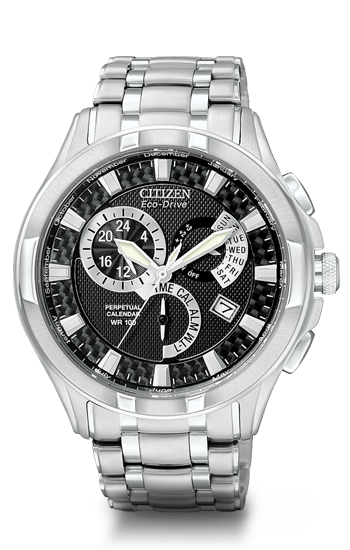 Calibre 8700 | BL8090-51E