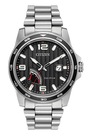 Citizen PRT | AW7030-57E