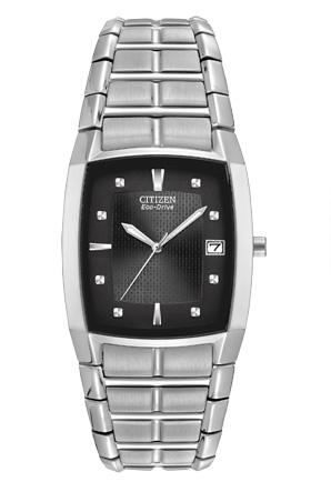 Men's Bracelet | BM6550-58E