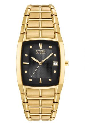 Men's Bracelet | BM6552-52E