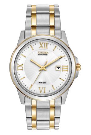 Men's Bracelet   BM7264-51A