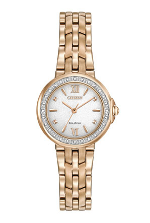 Ladies' Diamond | EM0443-59A