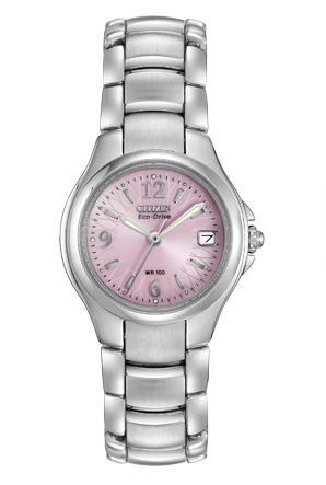 Ladies' Bracelet | EW1170-51X