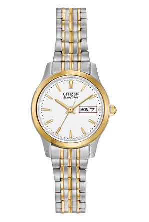Ladies' Bracelet | EW3154-90A